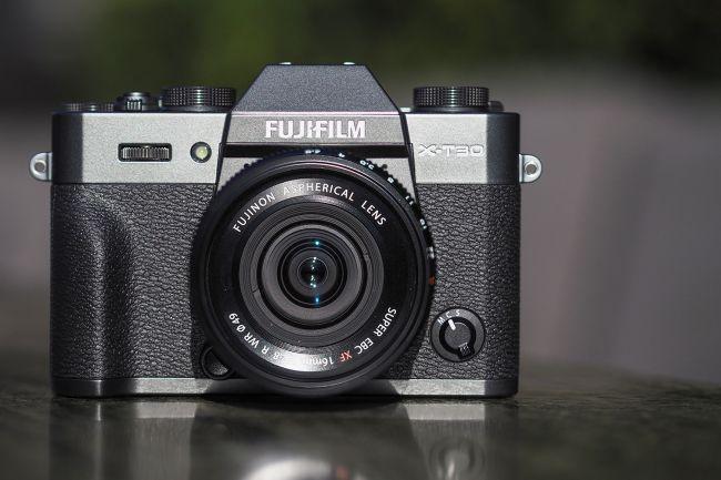 ร ว วเจาล กท กแง ม มท ค ณร ก อนซ อก บ Fujifilm X T30 ฟ เจอร เด ด ประส ทธ ภาพ ราคา ความน าสนใจ ทำไมหลายคนถ งเร ยกม นว า The Little Giant