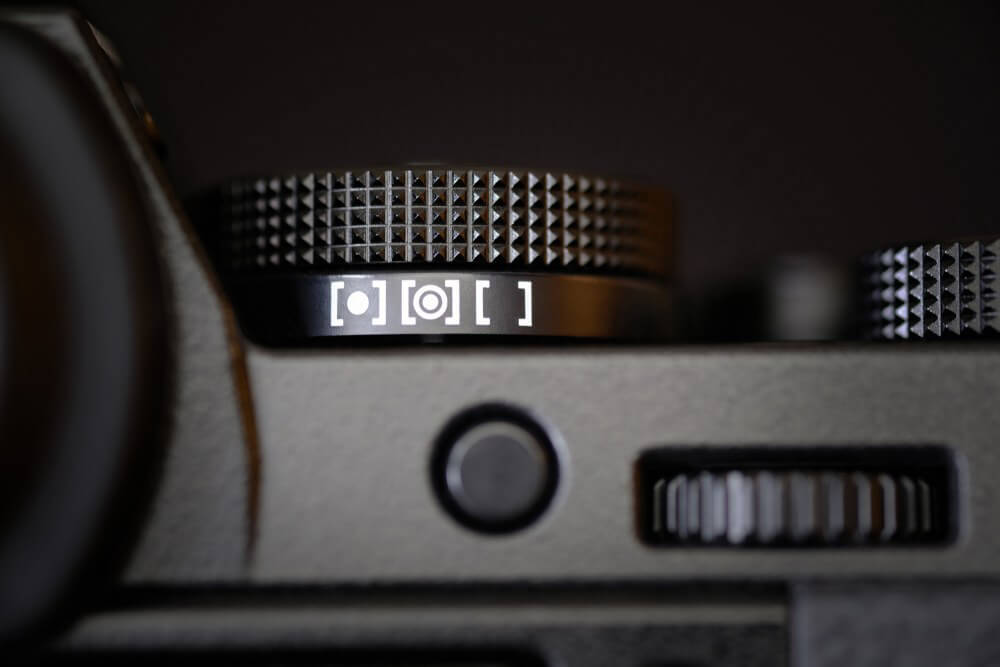 10 เทคนิคการตั้งค่ากล้องถ่ายวีดีโอในที่แสงน้อย