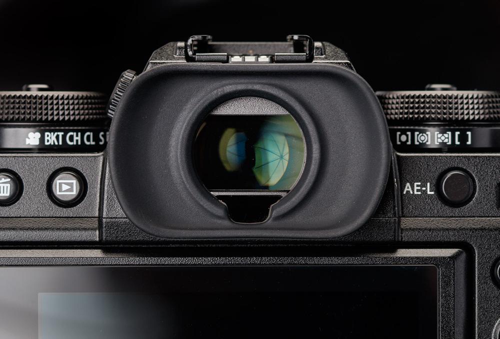 Rose Glen North Dakota ⁓ Try These Canon Eos Rp Vs Sony