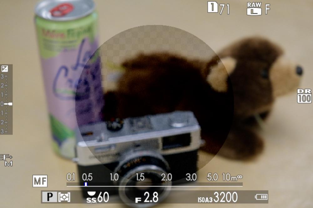 FUJI XT3 รีวิว First Impression กล้องเรือธงตัวล่าสุดจาก Fujifilm
