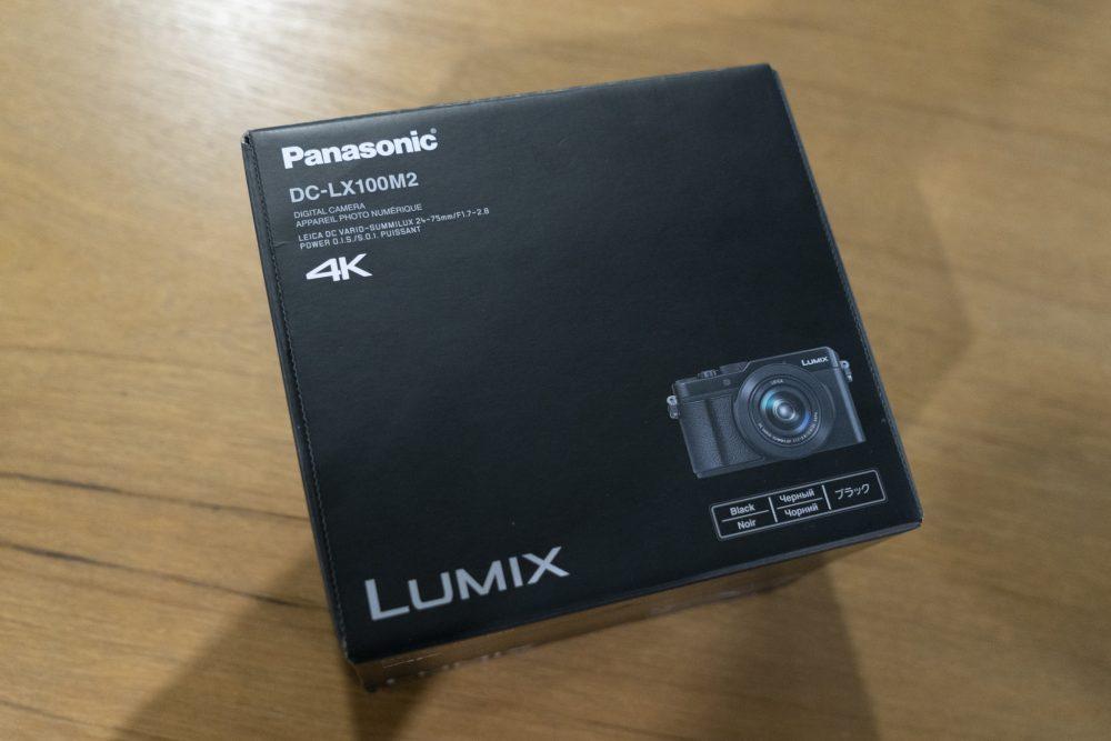 รีวิว Panasonic LX100 II กล้อง Compact จิตวิญญาณแห่ง LEICA ทั้งการออกแบบและคุณภาพเลนส์