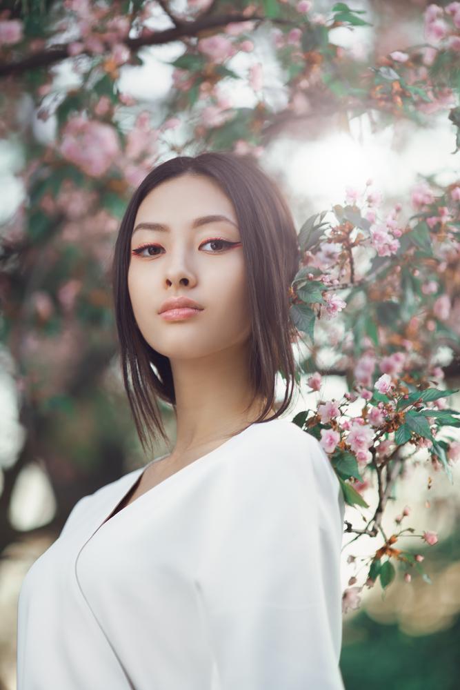 12 เทคนิคถ่ายภาพ Portrait ให้สวยด้วยมือถือ