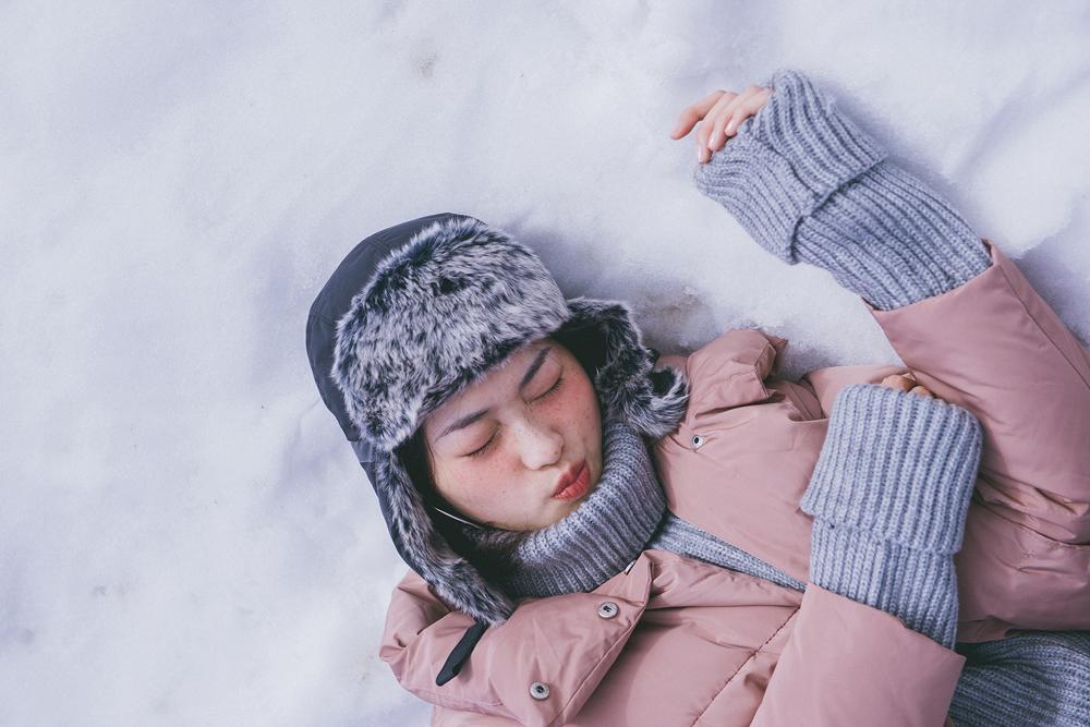 10 ไอเดียถ่ายภาพบุคคล วิธีง่าย ๆ ที่ทำให้ภาพสวยขึ้น