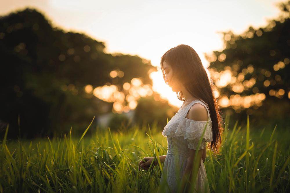 10 เคล็ดลับในการถ่ายภาพบุคคล วิธีง่าย ๆ ที่ทำให้ภาพสวยขึ้น