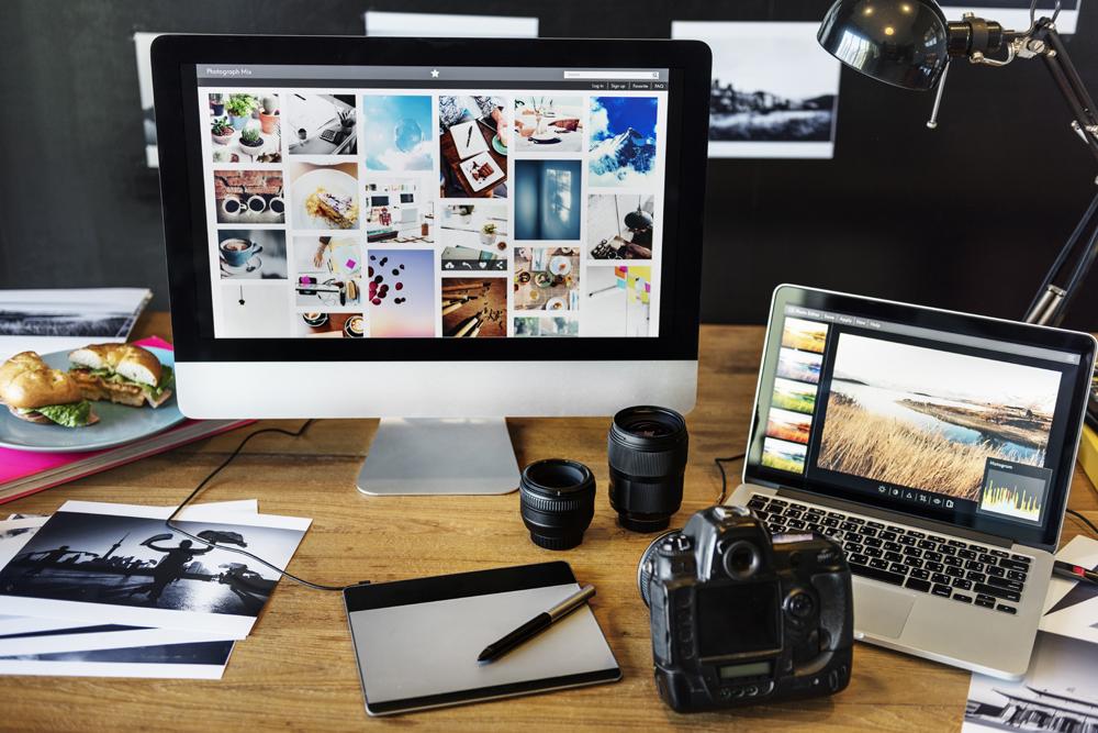 6 วิธีการเติมไอเดียและความคิดสร้างสรรค์