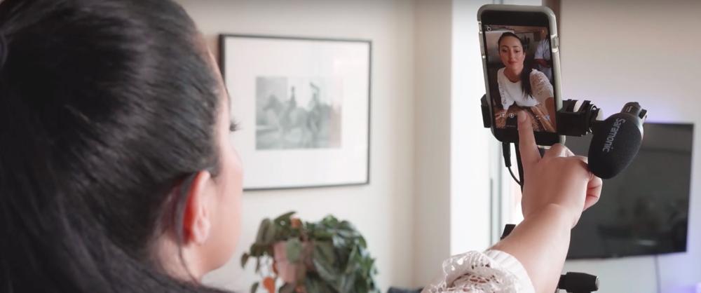 ไมโครโฟน YouTuber ที่ดีควรดูเรื่องอะไรบ้าง เพื่อให้ได้ไมโครโฟนที่ดีที่สุด