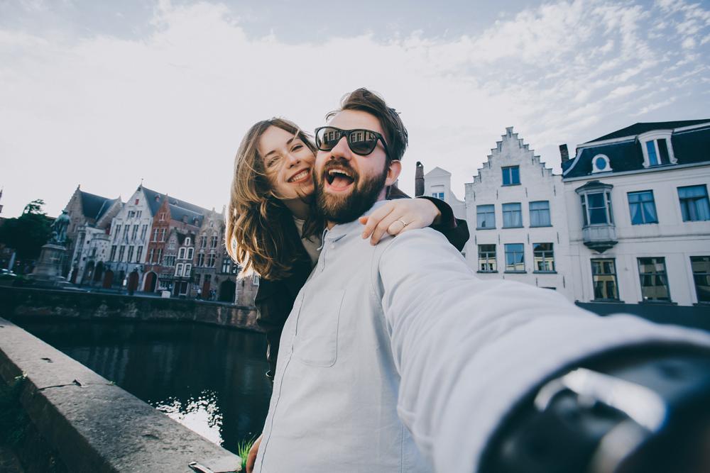 30 ไอเดียถ่ายรูปคู่กับเเฟน ให้ได้ภาพสวย ตอนไปเที่ยว ทำตามง่ายไม่ยุ่งยาก