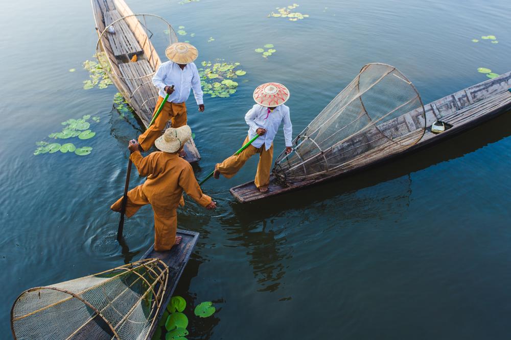 9 เคล็ดลับในการถ่ายภาพวัฒนธรรม สำหรับการท่องเที่ยวในไทยและต่างประเทศ
