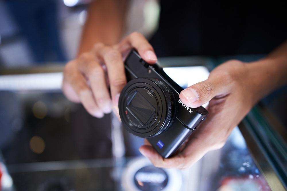 รวมโปรงานกล้อง ZoomCamera Fair 10 ปี 2019 สรุปว่ามีอะไรบ้าง น่าไปไหม?