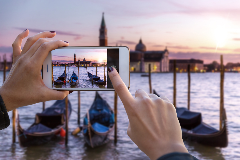 9 ข้อที่มักพลาดบ่อยในการเดินทางถ่ายภาพท่องเที่ยว