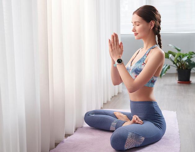 รีวิว Garmin vivoactive 3 Element สมาร์ทวอทช์ดีไซน์หรู ฟังค์ชั่นครบ ใส่ได้ทั้งทำงานและออกกำลังกาย