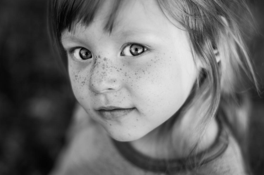9 วิธีการถ่ายภาพบุคคลให้แสดงอารมณ์ความรู้สึก