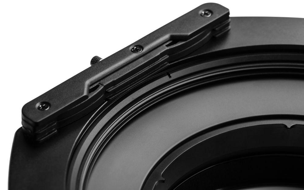 NISI S5 Holder ที่ออกแบบเพื่อเลนส์มุมกว้างเฉพาะรุ่น แก้ปัญหาการถ่ายภาพ Landscape ได้ยังไง