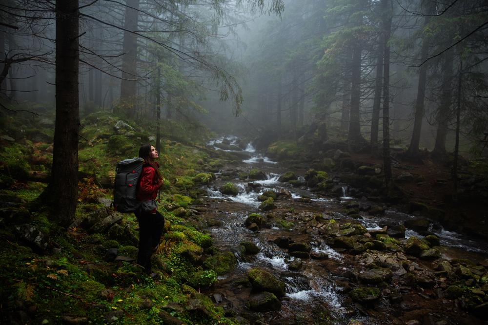 24 ไอเดียถ่ายภาพท่องเที่ยวภูเขา สำหรับมือใหม่เน้นเที่ยวชิล ๆ ได้ภาพสวย