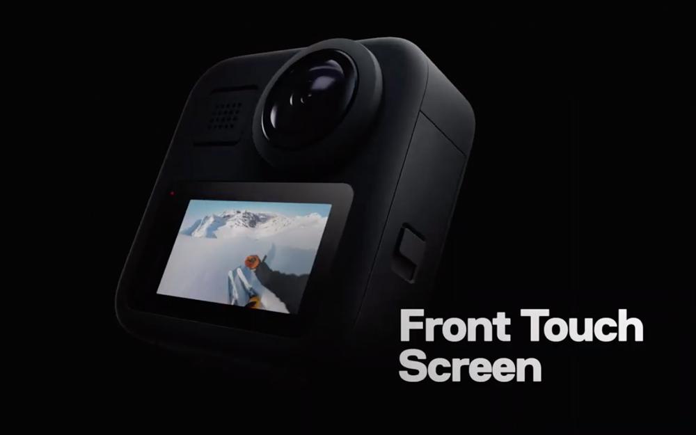 เปรียบเทียบ GoPro Max vs Insta One X กล้องรุ่นไหนดีกว่ากัน
