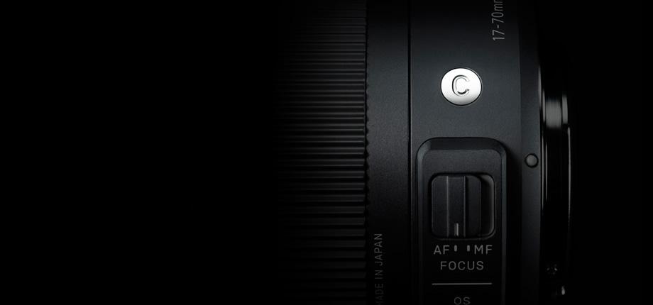 SIGMA เปิดตัวเลนส์ สำหรับกล้องมิเรอร์เลสในซีรีส์ Canon EF-M