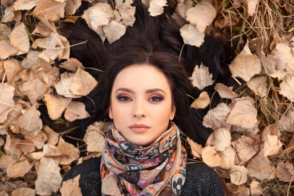 21 ไอเดียถ่ายภาพท่องเที่ยว สำหรับช่วงใบไม้เปลี่ยนสี