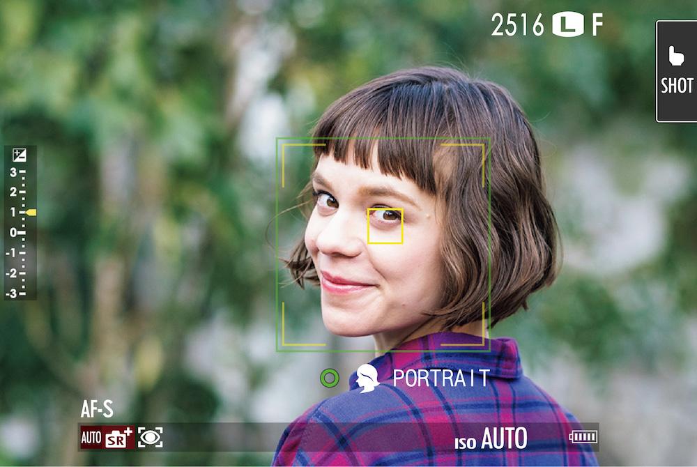 พรีวิว Fujifilm X-T30 ถ่ายภาพสวย ดีไซน์คลาสสิคแบบมืออาชีพ