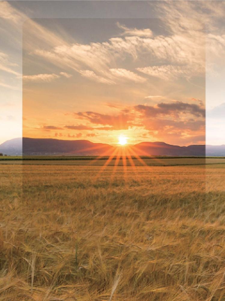 เทคนิคการวางแผนใช้ฟิลเตอร์แผ่น NISI ในการเดินทางถ่ายภาพ ให้ได้ประสิทธิภาพที่สุด