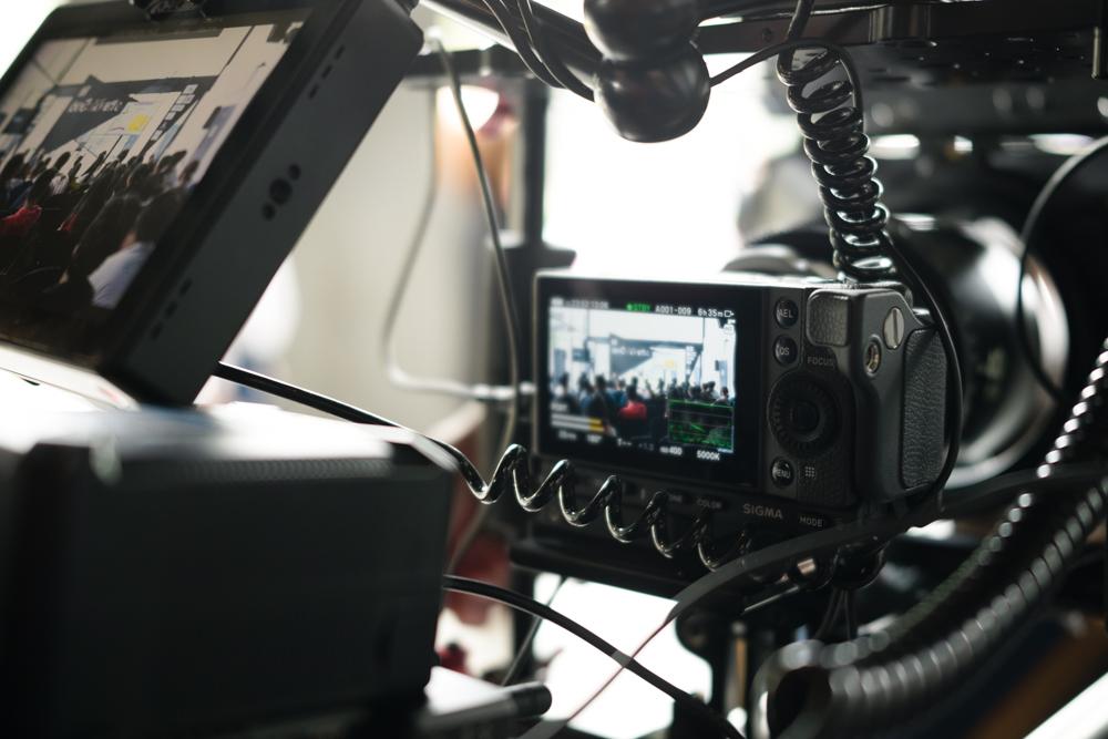 7 เรื่องที่ต้องรู้ก่อนคิดจะซื้อ SIGMA fp โดยเฉพาะคนถ่ายภาพและวิดีโอมือใหม่