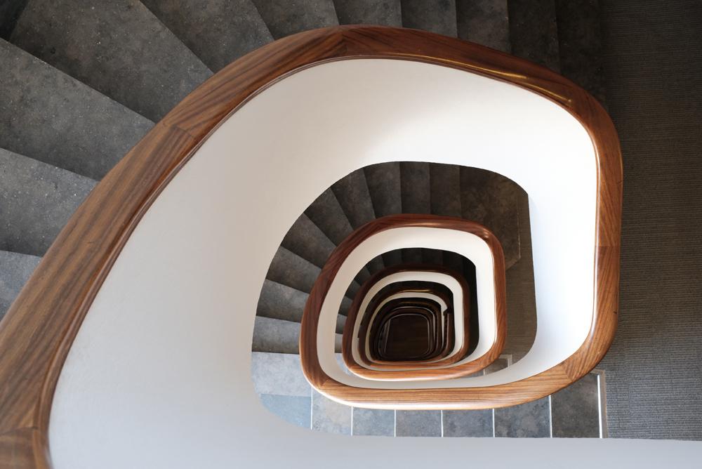 7 วิธีที่ต้องจำให้ขึ้นใจ สำหรับพัฒนาการถ่ายภาพสถาปัตยกรรม Aarchitecture Photography ให้ดีขึ้น