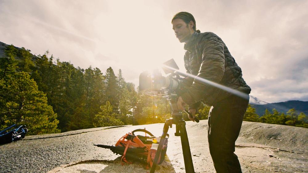 5 จุดเด่นกระเป๋า F-Stop สำหรับนักเดินทางถ่ายภาพโดยเฉพาะ