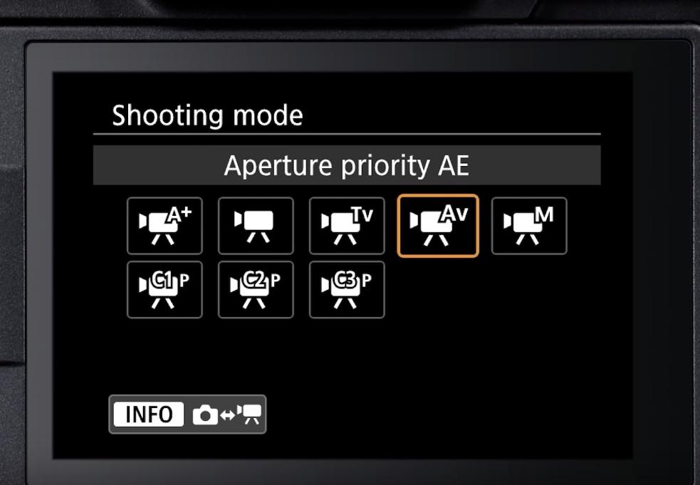 พรีวิว Canon EOS R กล้อง Mirrorless Full Frame นวัตกรรมสร้างสรรค์ภาพถ่าย