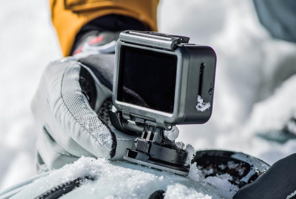 Action Camera 2020 รุ่นไหนดี รุ่นไหนเด่นที่สุด