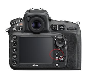 พรีวิว Nikon D810 กล้องความละเอียดสูง ให้สีสันครบถ้วนในทุกสภาพแสง สมจริงในทุกรายละเอียด