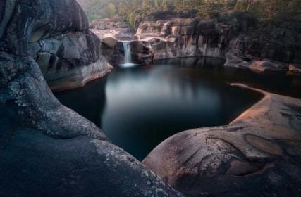 5 ข้อดีของ NISI Polarizer ที่ทำให้ภาพ Landscape ของเราสวยยิ่งขึ้น