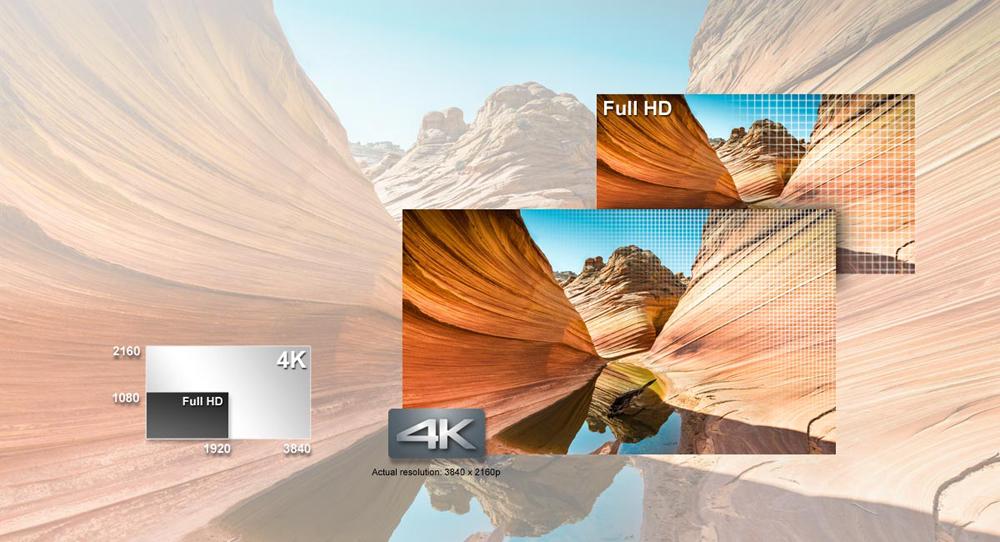พรีวิว Panasonic Lumix FZ300 กล้องขาลุยสมรรถนะเยี่ยม จับภาพเร็วไม่พลาดทุกการเคลื่อนไหว
