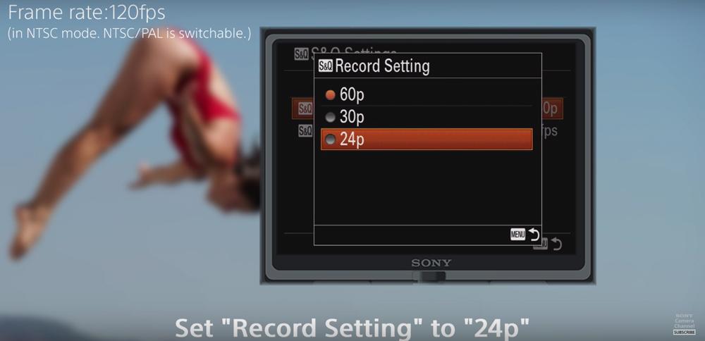 """พรีวิว Sony A6500 กล้องเล็กแต่มากความสามารถ เจ้าของฉายา """"Speed Monster"""""""