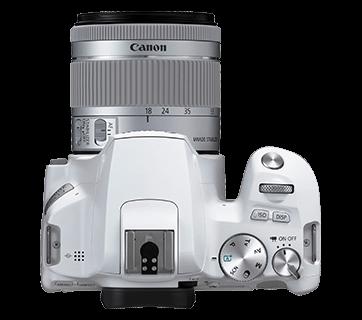 5 กล้องถ่าย Vlog แบรนด์ Canon ที่น่าสนใจสำหรับมือใหม่ในปี 2020