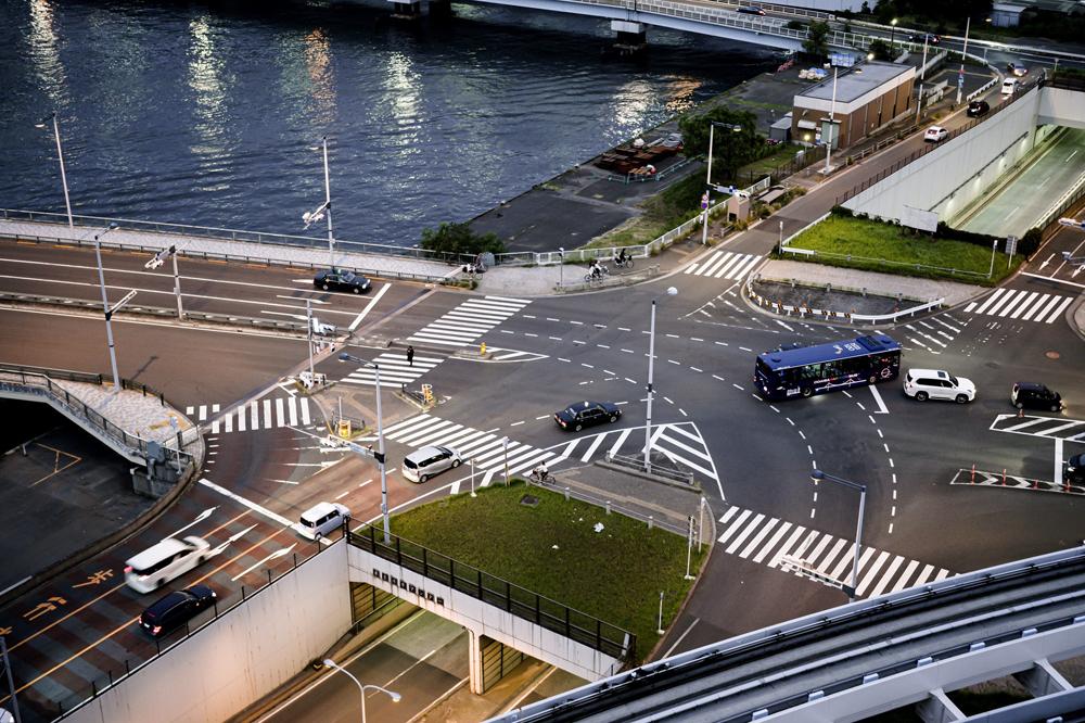 รีวิว SIGMA fp ความประทับใจจากผู้ใช้ ในมุมของช่างภาพ และ  art director - Ani Watanabe
