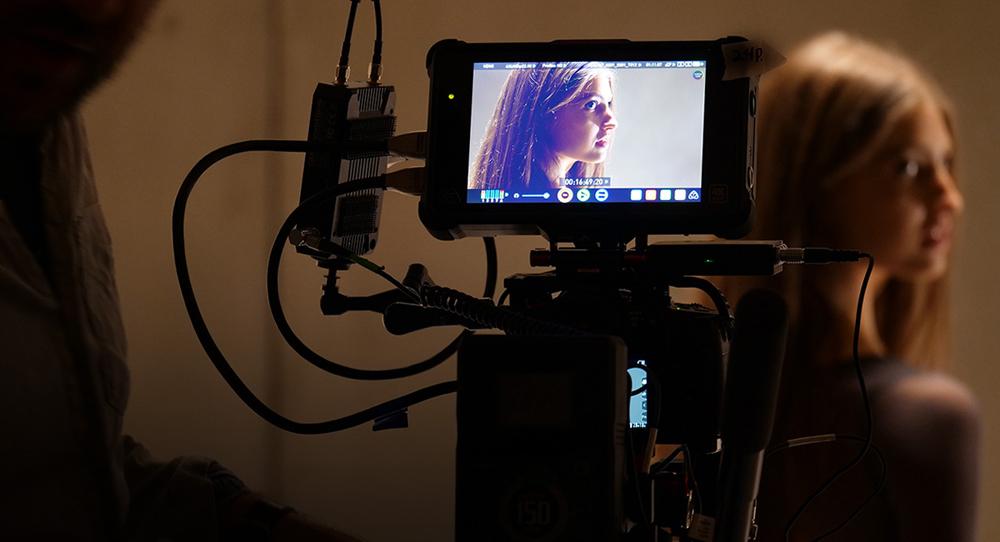 พรีวิว Panasonic Lumix GH5s กล้องที่ออกแบบมาเพื่อการทำงานระดับมืออาชีพโดยเฉพาะ