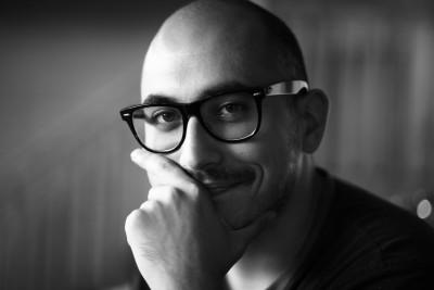 SIGMA fp รีวิว จาก Timur Civanจาก Director of Photography - ความประทับใจหลังจากการได้ลองใช้งาน
