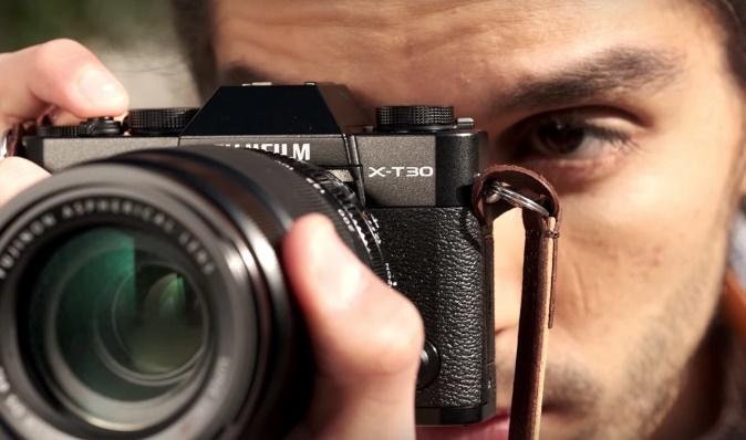 10 สุดยอดกล้อง vlog ปี 2020 สำหรับ YouTubers