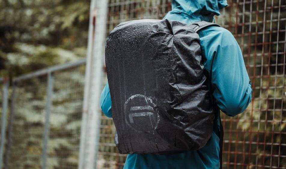 7 ข้อดี PGYTECH OneMo Backpack กระเป๋ากล้องสำหรับ การเดินทางท่องเที่ยว