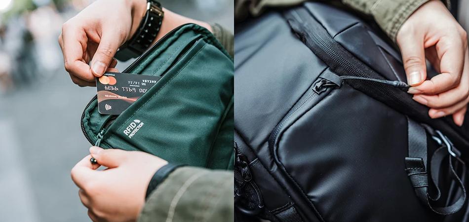 พรีวิว PGYTECH OneMo Backpack กระเป๋ากล้องที่ออกแบบมาเพื่อนักเดินทางถ่ายภาพโดยเฉพาะ