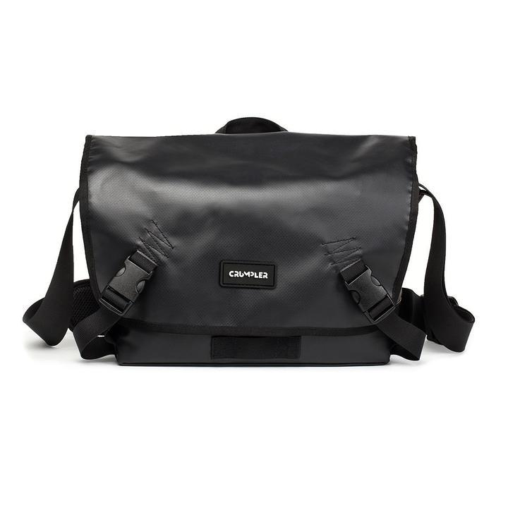 5 ข้อดีกระเป๋า CRUMPLER Muli Photo Sling 4500 สำหรับการท่องเที่ยวและเดินทางออกทริปถ่ายภาพ