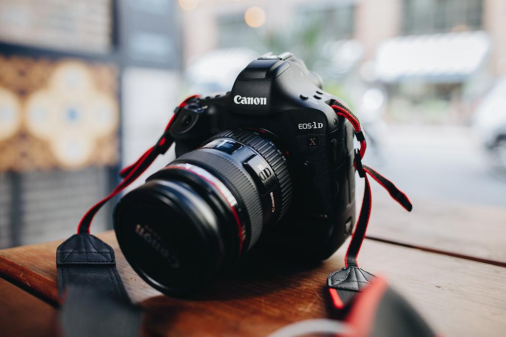 พื้นฐานการถ่ายภาพ ปี 2020 และทุกเรื่องที่มือใหม่ระดับเริ่มต้นควรรู้