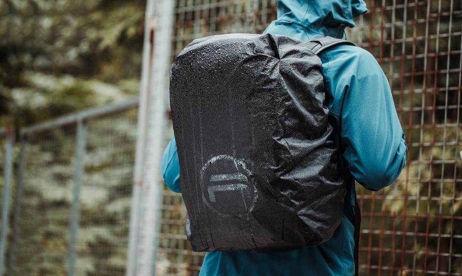 รีวิว PGYTECH OneMo Backpack กระเป๋ากล้องตัวเด่นสำหรับนักเดินทางถ่ายภาพโดยเฉพาะ
