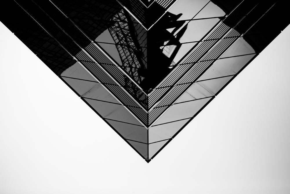 6 เทคนิคมือใหม่หัดถ่ายภาพขาวดำ เเละการถ่ายเเบบโมโนโทน
