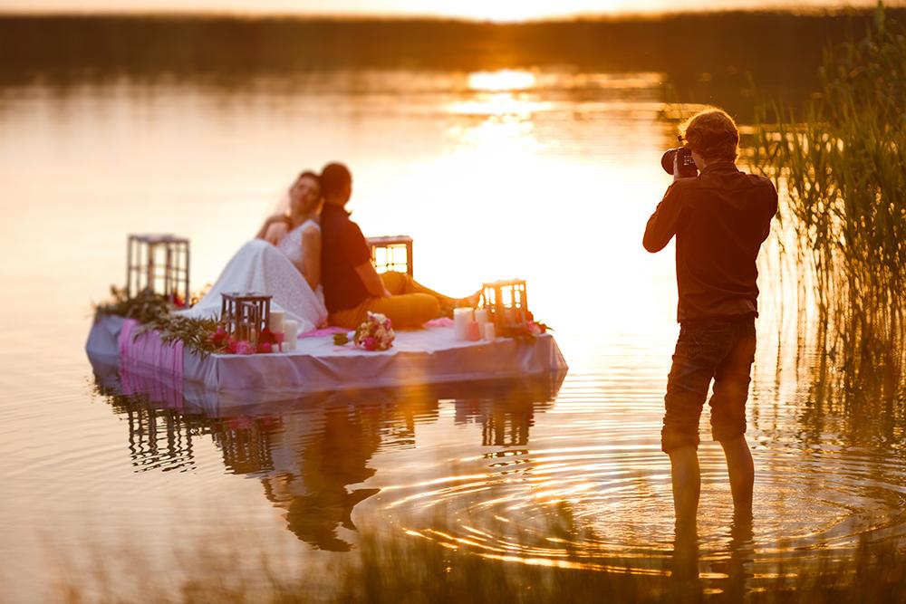 8 ข้อปฏิบัติที่จะช่วยพัฒนาการถ่ายภาพให้สวยขึ้นได้