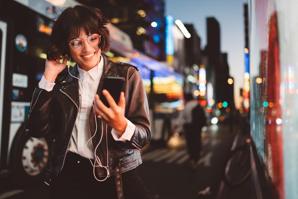 6 วิธีสร้างเเรงบันดาลใจในการถ่ายภาพ ให้มีกำลังใจและไอเดียเพิ่มขึ้น