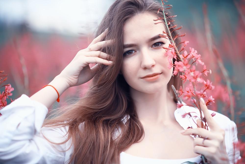 8 วิธีช่วยให้การถ่ายภาพ Portrait ให้พัฒนาขึ้นอย่างง่ายๆ