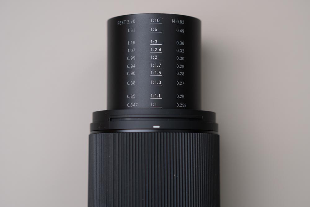 รีวิวเลนส์ SIGMA 70mm F2.8 DG MACRO ART L-Mount เลนส์มาโครอเนกประสงค์ ถ่ายภาพได้คม ถ่ายระยะใกล้ได้สวยงาม