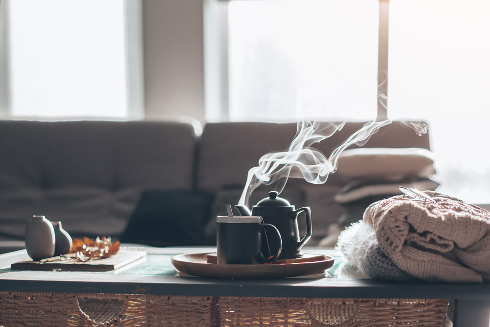 5 วิธีฝึกฝนการจัดองค์ประกอบภาพภายในบ้าน ไม่ได้ออกไปไหนก็ฝึกถ่ายภาพได้นะ