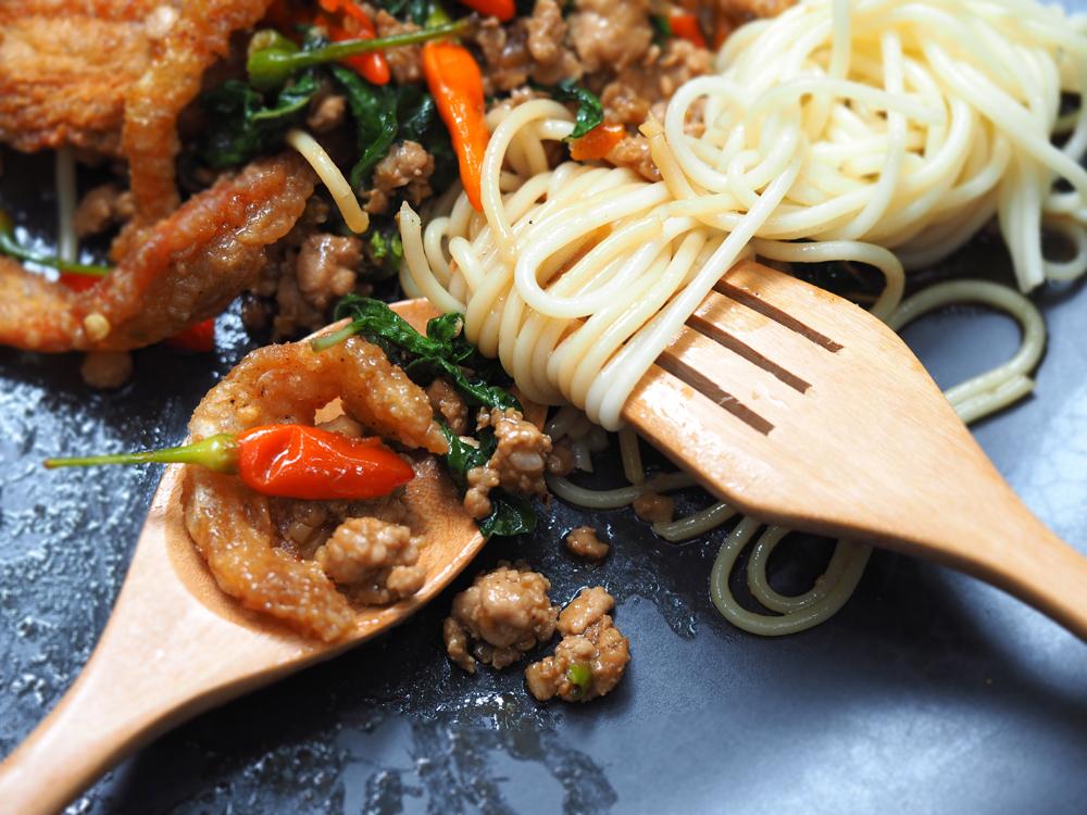 7 เทคนิคการถ่ายภาพอาหาร สำหรับ blogger มือใหม่ เเละเจ้าของร้านอาหารที่อยากมีภาพไว้ดึงดูดลูกค้า