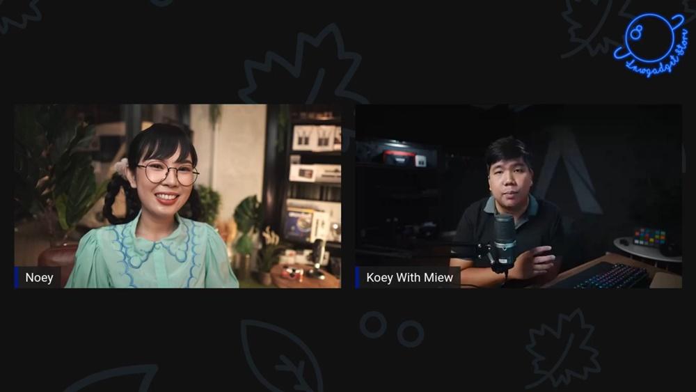 Clean HDMI คืออะไร สำคัญยังไงกับคนที่เลือกกล้องเพื่อทำงาน live streaming?